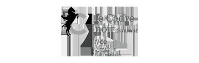 logo Cadre Noir