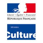 partenaire-ministere-de-la-culture