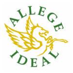 allege-ideal-300